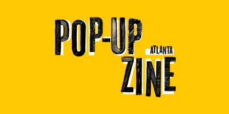 PUZ_Atlanta_Eventbrite_01Header_2160x1080